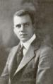 Julian Herman Lewis c. 1922.png