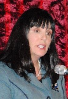 Julie Hardaker New Zealand mayor