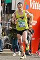 Julien Bartoli 2014 Paris Marathon t102531.jpg