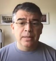Julio Guzmán en La Encerrona.png