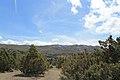 Jumbo Grade Trail - panoramio (19).jpg