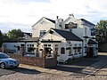 Junction Inn, Audenshaw - geograph.org.uk - 250298.jpg
