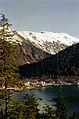 Juneau Blueberry Hill 0686.jpg