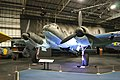 Junkers Ju88R-1 (21806585196).jpg