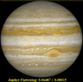 Jupiter oblate spheroid.png