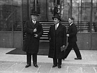 Justin Godart, Abel Gardey, 1932.jpg