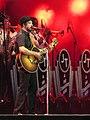 Justin Timberlake - Wireless Festival 2013 - 1.jpg