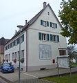 Justingen-Johannes-Stoeffler-Schule.jpg