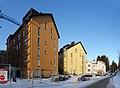 Jyväskylä - Hämeenkatu 5.jpg