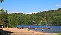 Jyväskylä - beach.jpg