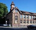 Käthe-Kollwitz-Schule, Frankfurt.jpg