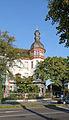 Köln-Neustadt-Nord Konrad-Adenauer-Ufer 101.jpg