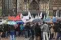 Köln - Roncalliplatz 05 ies.jpg