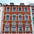 Köln Berliner Str. 70.jpg