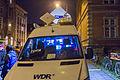 Köln stellt sich quer – nokögida 14. Januar 2015-4049.jpg