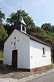 Königsfeld (Efel) Maternus-Kapelle15.JPG