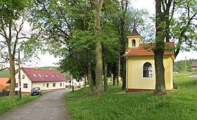 Křešín in Příbram District (4).jpg