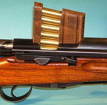 M10 AK
