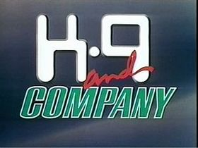 K9 and Company logo.jpg