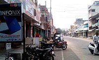 KANTABANJI MAIN STREET.jpg