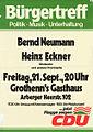 KAS-Bremen, Grothenn's Gasthaus-Bild-4521-1.jpg