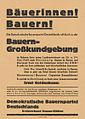 KAS-LV Sachsen-Anhalt, Bauernkundgebung in Bernburg 1949-Bild-11171-1.jpg