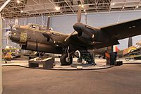 KB944 Avro 683 Lancaster 10MR (7637429580).jpg