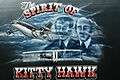 KC-10 The Spirit of Kitty Hawk Nose Art.jpeg