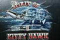 KC-10 The Spirit of Kitty Hawk Nose Art.jpeg