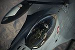KC-135s Refueling the Fight 160630-F-KA253-327.jpg