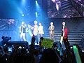 KCON 2012 (8096034199).jpg