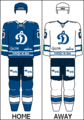 KHL-Uniform-DYNM.png