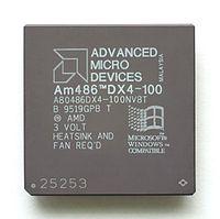 KL AMD Am486DX4-100NV8T.jpg