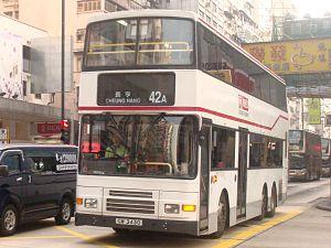 KMB-ScaniaN113DRB.jpg