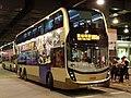 KMB Route X89D.jpg