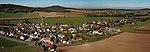 KM Gelenau Aerial Pan.jpg