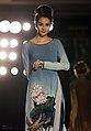 KOCIS Korea Hanbok-AoDai FashionShow 02 (9766441593).jpg