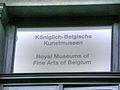 KUNST MUSEUM-ARTS-BRUSSELS-Dr. Murali Mohan Gurram (4).jpg