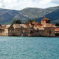 Kaštel Gomilica, Croatia - panoramio.jpg
