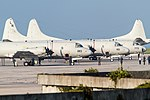 Kadena Navy's hanger (9047775466).jpg