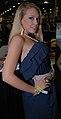 Kagney Linn Karter at Exxxotica New Jersey 2010 (3).jpg