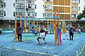 Kai Yip Estate Swings and Slides.jpg