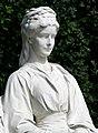 Kaiserin-Elisabeth-Denkmal, Volksgarten Wien 2008 f.jpg