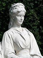 Kaiserin-Elisabeth-Denkmal,_Volksgarten_Wien_2008_f.jpg