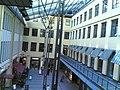 Kaivopiha - panoramio.jpg