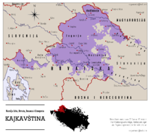 Kajkavstina.png