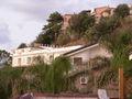 Kalabrien Ricadi Hang 2078.jpg