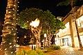 Kalakaua avenue in the evening - panoramio (3).jpg