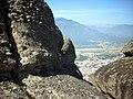 Kalambaka - panoramio - Tomek Grabarczyk (1).jpg