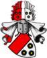 Kalff-Wappen.png